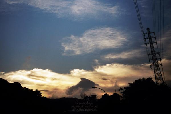 20140828_IMG_7894_sky.jpg