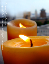 candle_160210.jpg